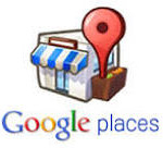 googleplaceslog